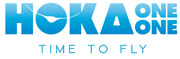 LOGO-HOKA-One-One